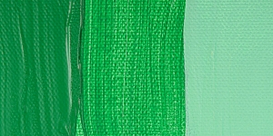 Permanent Green Middle