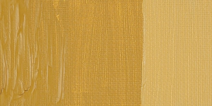 Yellow Ochre Light