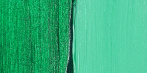 Phthalo Green (Yellow Shade)