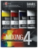 Primary Mix 4-tube Set