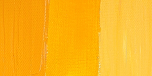 Yellow Orange Azo