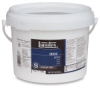 White Gesso, Half Gallon