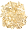 Gold Mica Flake (Large) No. 4078