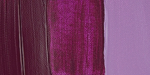 Cobalt Violet Historic Hue