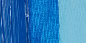 Manganese Blue Historic Hue
