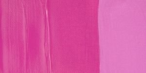 Medium Magenta