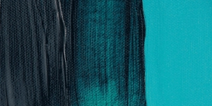 Turquoise (Phthalo)