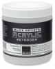 Acrylic Retarder, 8 oz