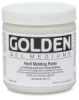Hard Molding Paste
