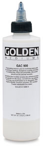 GAC 900