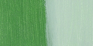 Chromium Oxide Green