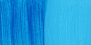 Historical Manganese Blue Hue