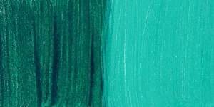 Phthalo Green Blue Shade