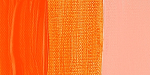 Fluorescent Orange