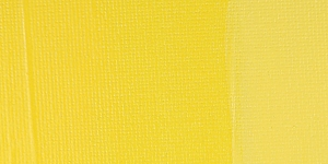 Cadmium Yellow Light Hue