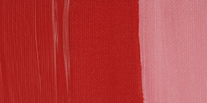 Cadmium Red Deep