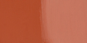 Red Ochre