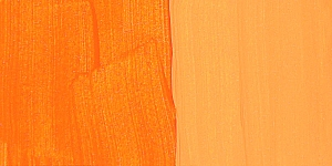 Naphthol Orange