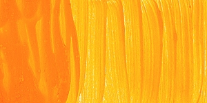 Fluorescent Yellow Orange