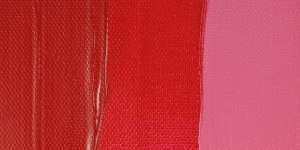 Cadmium Red Deep Hue