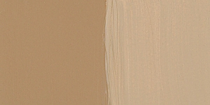 Provincial Beige