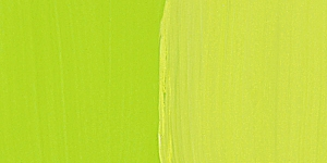 Yellow Green