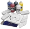 Blick Color Mixing Sets