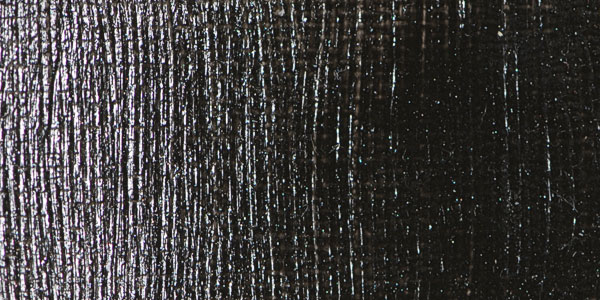 00752 2021 jacquard lumiere 3d metallic paint and for Black paint swatch