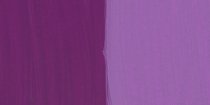 Deep Magenta