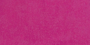 Dark Magenta