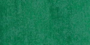 Medium Green