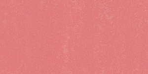 Salmon Pink