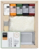 Encaustic Starter Set