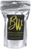 U.S. Pharmaceutical Grade Yellow Beeswax, 16&nbsp;oz Bag