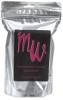 Microcrystalline Wax, 12&nbsp;oz Bag