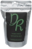 Damar Resin, 8 oz Bag