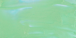 Opal Calypso Green