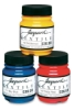 Jacquard Textile Colors, 2&frac14;&nbsp;oz Jars