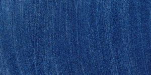 Light Body Metallic Indigo
