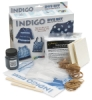 Jacquard Indigo Dye Kit