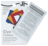 Fixative&nbsp; NEW! 