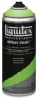 Liquitex Professional Spray Paint, Vivid Lime Green