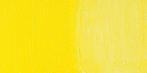 Cadmium Lemon Yellow