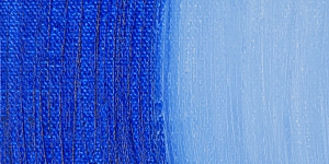 Ultramarine Blue