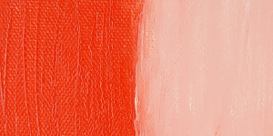 Cadmium Red