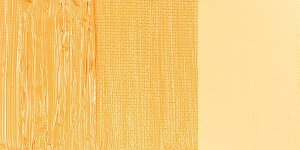 Light Yellow Ochre
