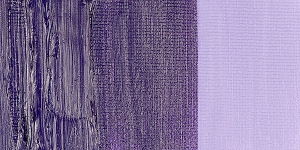 Manganese Violet