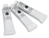  FREE  Sample Set of 3 Whites