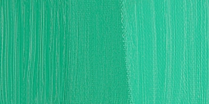Veronese Green Hue