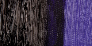 Violet (Blue Shade)